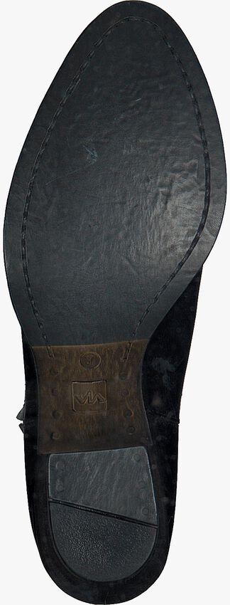 Schwarze VIA VAI Stiefeletten 5105025 - larger