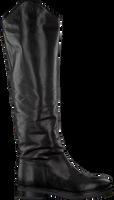 Schwarze VIA VAI Chelsea Boots JOHANNA  - medium