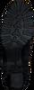 Schwarze GABOR Stiefeletten 72.864 - small