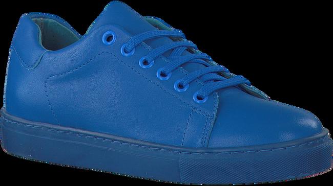 Blaue OMODA Sneaker K4283 - large