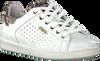 Weiße VINGINO Sneaker TORNEO - small