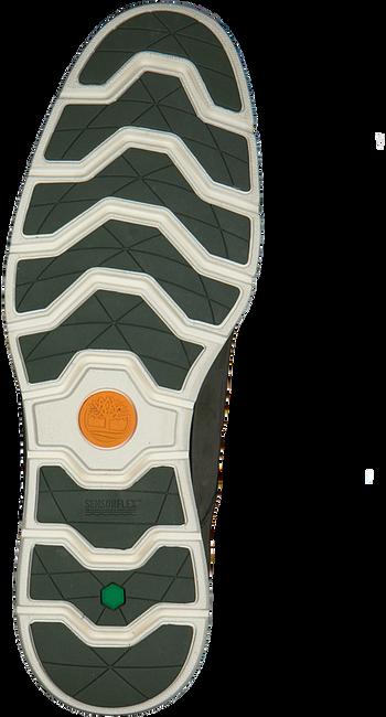 Grüne TIMBERLAND Sneaker KILLINGTON NO SEW OXFOR - large