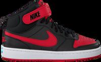 NIKE Sneaker high COURT BOROUGH MID 2  - medium