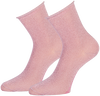 Rosane MARCMARCS Socken BLACKPOOL - small