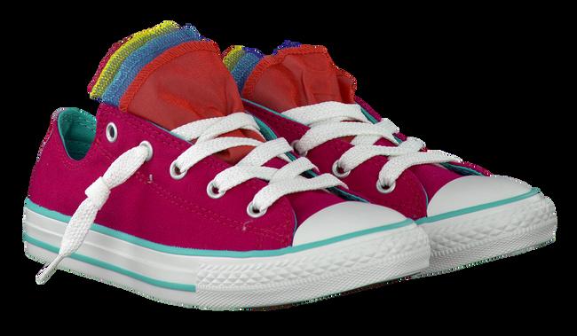 Rosane CONVERSE Sneaker AS PARTY SHINE SLIP - large
