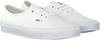 Weiße VANS Sneaker AUTHENTIC WMN - small