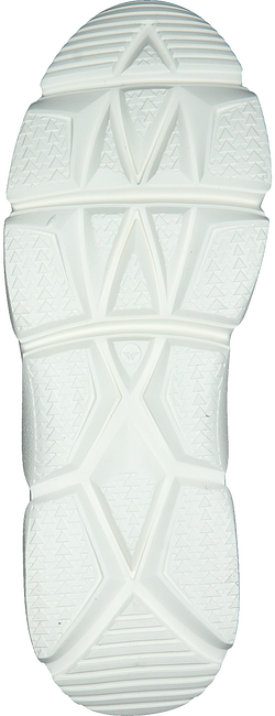 Gelbe COPENHAGEN FOOTWEAR Sneaker CPH40  - large