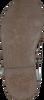 Weiße GIOSEPPO Sandalen H48857  - small