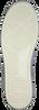 Weiße EKN FOOTWEAR Sneaker low ARGAN HEREN  - small