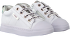Weiße SHOESME Sneaker low SH20S004  - small