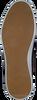 Blaue TOMMY HILFIGER Sneaker CORE CORPORATE TEXTILE SNEAKER - small