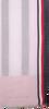 Rosane TOMMY HILFIGER Schal STRIPE MIX SCARF  - small