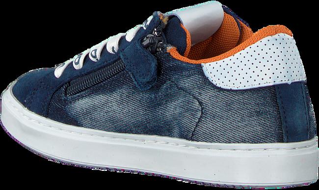Blaue VINGINO Sneaker TIZIANO STAR - large