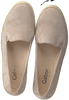Beige GABOR Slipper 610.2  - small