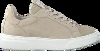 Weiße VIA VAI Sneaker low JUNO  - medium