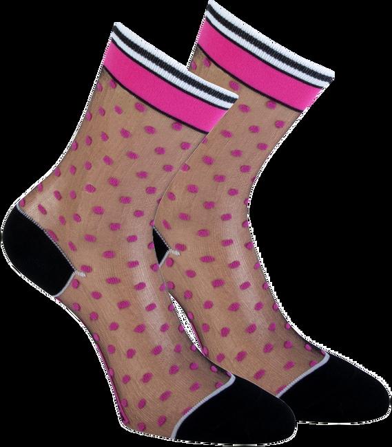 Rosane MARCMARCS Socken FENNA  - large