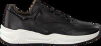 Schwarze GABOR Sneaker low 305  - medium