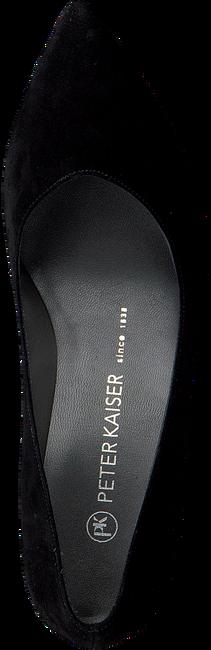 Schwarze PETER KAISER Pumps NAJA - large