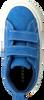 Blaue CONVERSE Sneaker ONE STAR 2V OX  - small