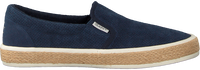 Blaue GANT Espadrilles FRESNO 18673389 - medium
