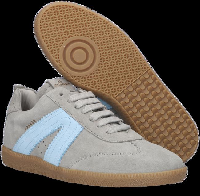 Graue COPENHAGEN STUDIOS Sneaker low CPH413  - large