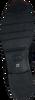 Schwarze MARIPE Stiefeletten 31177  - small