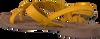 Gelbe LAZAMANI Sandalen 75.630  - small