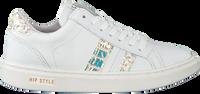 Weiße HIP Sneaker H1750 - medium