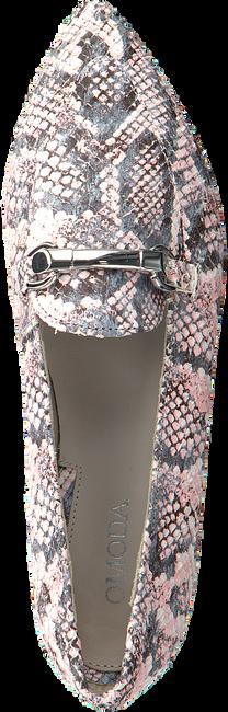 Rosane OMODA Stiefeletten 191/722 BOOT  - large