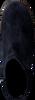 Blaue GABOR Stiefeletten 92.792 - small
