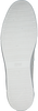 Weiße HUGO Schnürschuhe ZERO TENN GRKN  - small