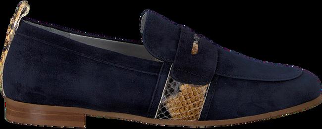 Blaue MARIPE Loafer 28639  - large