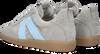 Graue COPENHAGEN STUDIOS Sneaker low CPH413  - small