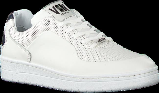 Weiße VERTON Sneaker low J5326-OMD43  - large
