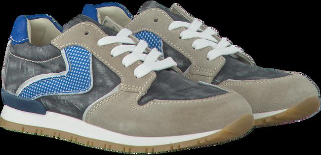 Graue SHOESME Sneaker SC6S111 - large