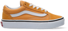 Gelbe VANS Sneaker low UY OLD SKOOL  - small