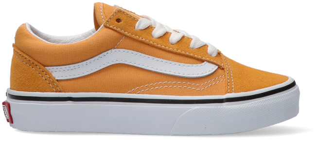 Gelbe VANS Sneaker low UY OLD SKOOL  - large