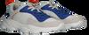 Weiße DIESEL Sneaker low S-SERENDIPITY LC YO  - small