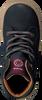 Blaue DEVELAB Sneaker 41485 - small