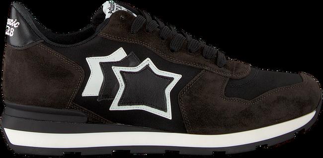 Blaue ATLANTIC STARS Sneaker ANTARIS - large