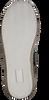 Beige CLIC! Sneaker CL8779 - small