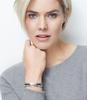 Silberne EMBRACE DESIGN Armband CHARLOTTE - small