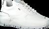 Weiße NUBIKK Sneaker low ELVEN NAGARE  - small