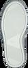 Weiße LACOSTE Sneaker L.12.12 - small