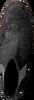 Schwarze MARUTI Chelsea Boots PASSOA - small