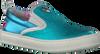 Blaue MIM PI Slip-on Sneaker 2503 - small