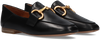 Schwarze BIBI LOU Loafer 540Z10VK  - small