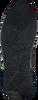 Blaue REPLAY Schnürschuhe HAWTHORNE - small