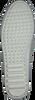 Weiße SCAPA Mokassins 21/455P  - small