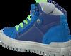 Blue DEVELAB shoe 41441  - small